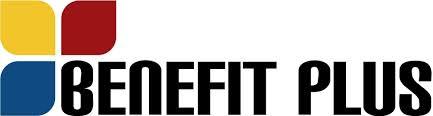 Platba benefity Benefity Plus